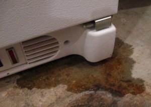 leaky-refrigerator